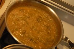 Hatch Sauce