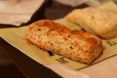 Bacon Cheddar Scone.jpg