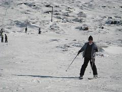 peter tas 2008 (En Wang) Tags: winter tassie