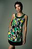 Dress (isayx3) Tags: white green girl vintage hair studio 50mm model nikon dress background 14 skirt short wife filipina softbox d3 sb800 seemless strobist challengeyouwinner flickrchallengegroup flickrchallengewinner