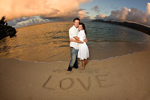 Hawaii Wedding Photography-0007