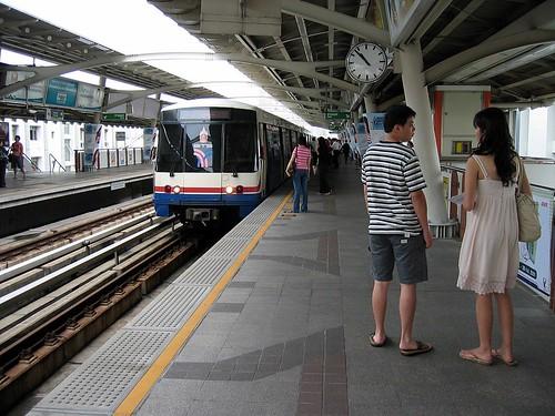 20080812-105306-Bangkok