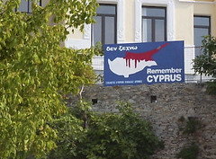 Remember Cyprus