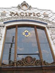 Pacific McKay Building