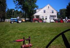 farmfestview