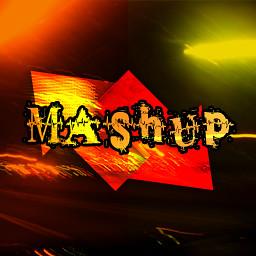 genre-mashup