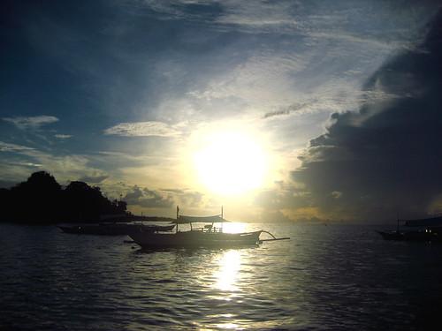 Sunrise, Sunrise!