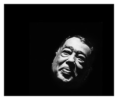 Duke Ellington (Roberto Polillo (jazz)) Tags: band piano jazz orchestra dukeellington ellington polillo showonmysite
