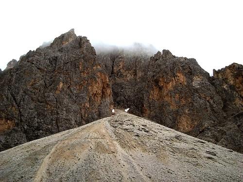 Gebirge6n