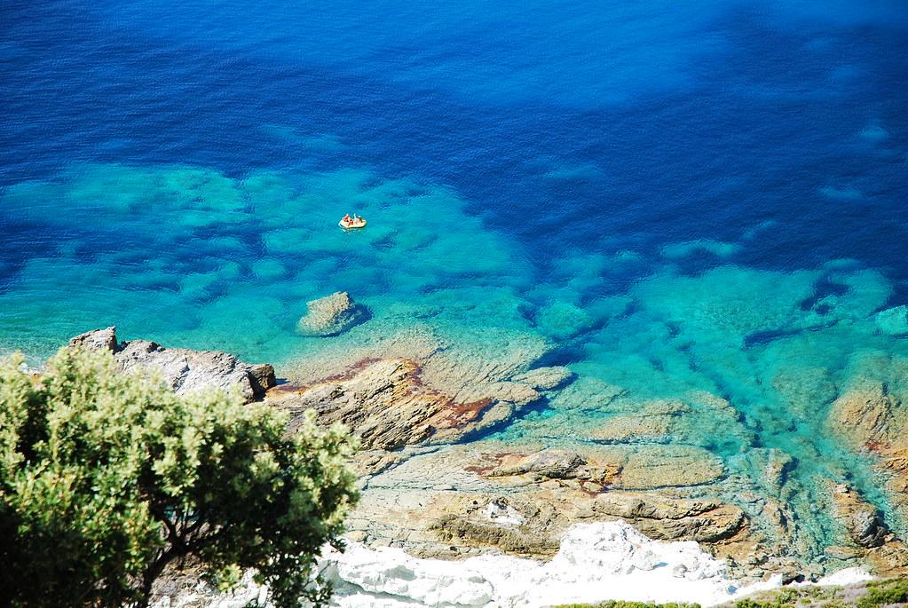 11 Playa de Giottani (11)