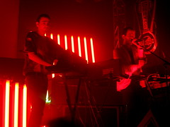 IMG_1658_1 (chainsawarm) Tags: the presets