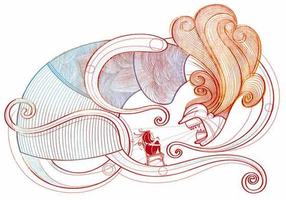ilustracion_brasil