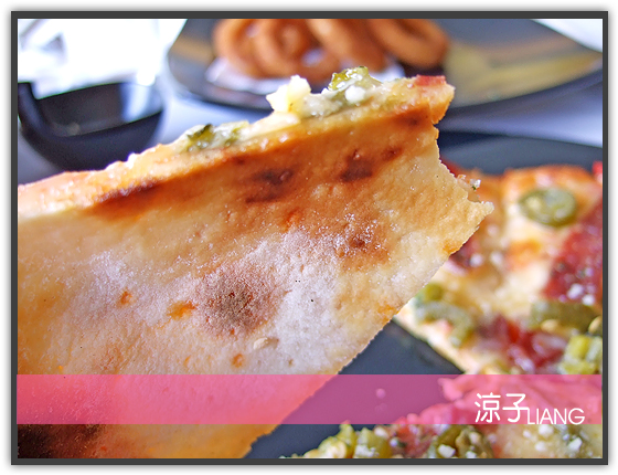 法多義大利餐廳12