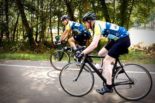 BikeTour2008-224