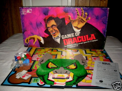 dracula_78game