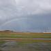 Rainbow Barns