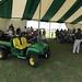 drive-green-08-227.JPG
