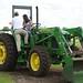 drive-green-08-78.JPG