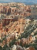 USA - Utah - Bryce Canyon National Park (photo) (uempe (only sporadically here)) Tags: usa nature digital america landscape utah photo nationalpark foto path natur 2006 panasonic trail brycecanyon amerika landschaft weg pfad brycecanyonnationalpark panasoniclumixdmcfz7