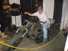 IMG_0932 (labikermail@sbcglobal.net photos) Tags: show bike bbq lb sammys 12608