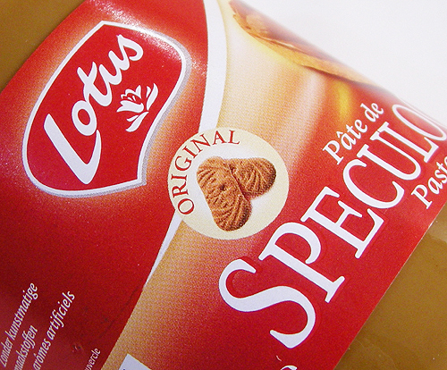 Speculaas 和 Speculoos-081214