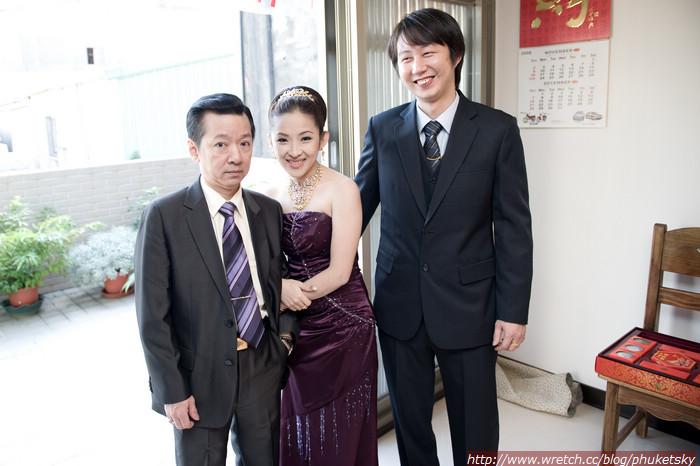婚攝 婚禮攝影_0332