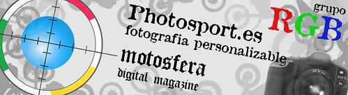 RGB Photosport & Motosfera