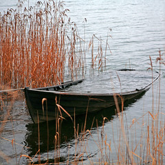 IMG_3755-1 (Bengt Nyman) Tags: sweden stockholm vaxholm