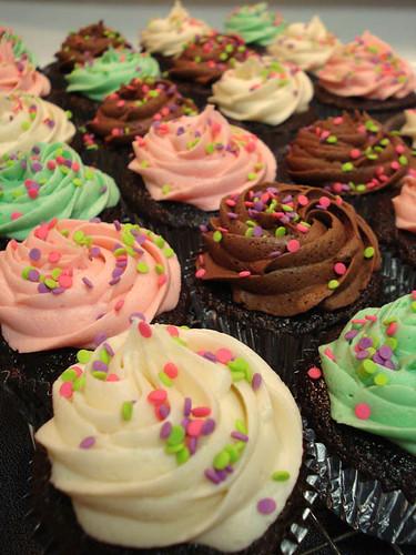 Wish-Cake