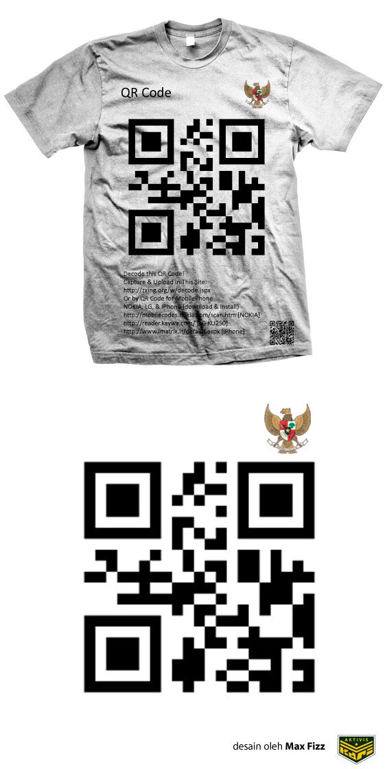 QR-CODE-Indonesia-Raya-White