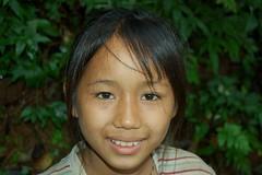 Kid in Pak Ou sacred Caves - Laos (Luis Ferreira Fotos) Tags: asia caves laos mekong mekongriver pakou luisferreira luisferreirafotos