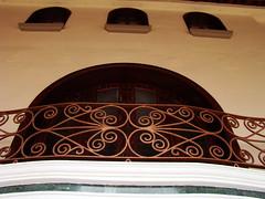 Archivo Tlacotalpan - Septiembre 2008 (44)