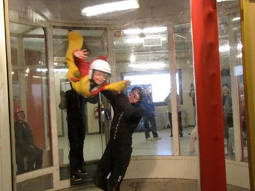 skydiving-16