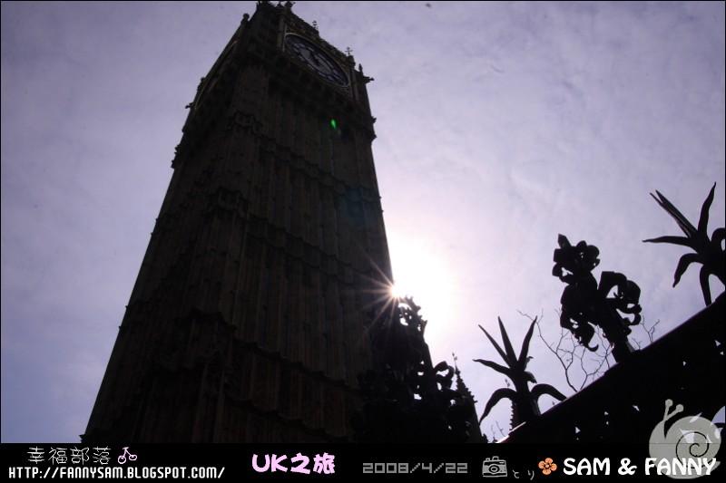 Blog_UK_0062.jpg