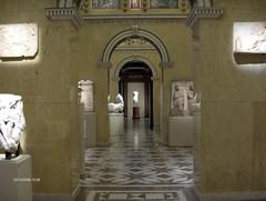 Kunsthistorisches Museum (mickey2006) Tags: vienna kunsthistorischesmuseum