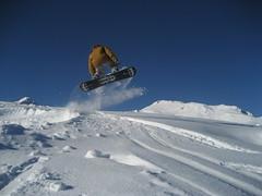 Guno komt fijn los. (Remy Cadier) Tags: snowboarding remy mayerhofen guno cadier uh44