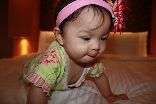 2008-12-30_23-59-16_Canon EOS DIGITAL REBEL XSi