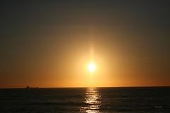 Primer Sol del 2009 - 120
