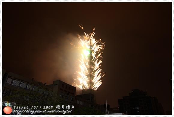 20090101_400D_060