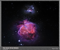 Orion_Dec08 (Steve Roche - AstroPhoto) Tags: irish steve nebula orion astronomy waterford roche irelans nebulae irishastronomy deiseastronomy Astrometrydotnet:status=solved Astrometrydotnet:version=10145 competition:astrophoto=2009 Astrometrydotnet:id=alpha20090166702803
