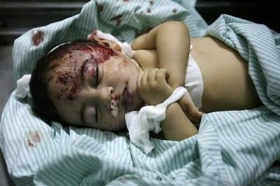Gaza,palastein