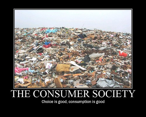 Consumer_Society