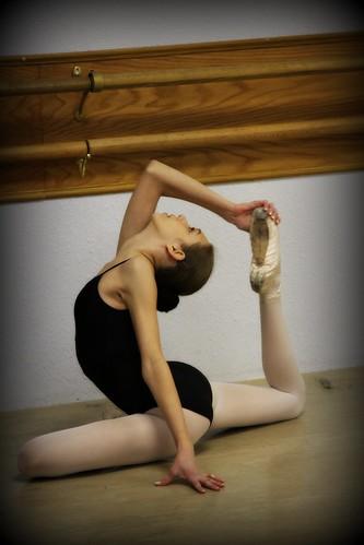 dance edit4