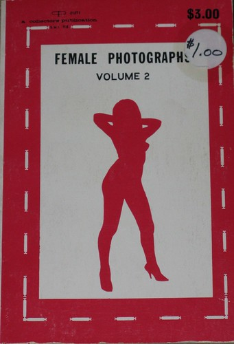 femalephotos