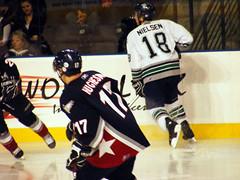 tbirds 124 (Zee Grega) Tags: hockey whl tbirds seattlethunderbirds