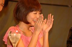 相武紗季 画像15