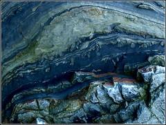Xoias (Setesoles) Tags: del asturias silencio gavieru