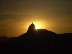 sempre o mesmo, sempre diferente (that.with.the.camera) Tags: praia riodejaneiro christ corcovado cristo redentor