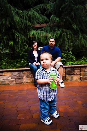 Conant Family - 11