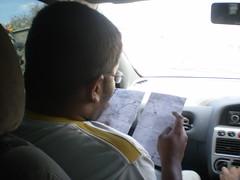 P1010103.JPG (ashishyadav3) Tags: bhandardara